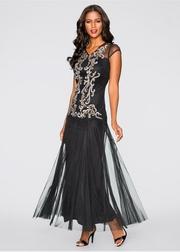 rochii de seara lungi din catifea