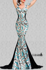 rochii de seara lungi elegante online