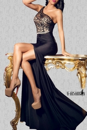 rochii de seara lungi ieftine online