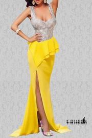 rochii de seara lungi ieftine preturi