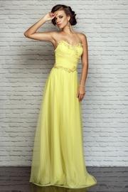 rochii de seara lungi lux