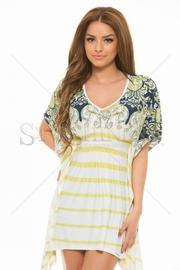 bluze asimetrice elegante