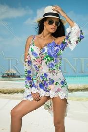 bluze asimetrice online