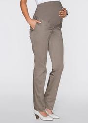 pantaloni eleganti gravide