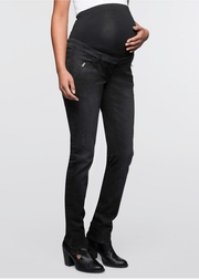 pantaloni lungi de gravide