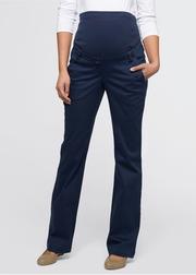 pantaloni office gravida