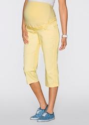 pantaloni pentru gravide ieftini