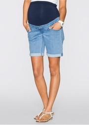 pantaloni pentru gravide online