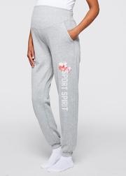 pantaloni sport gravide