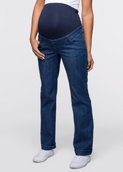 pantaloni trening gravide