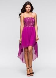 rochii asimetrice elegante