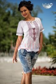 bluze tip ie ieftine