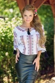 bluze tip ie online
