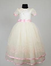 rochii de ocazie pentru copii de 12 ani