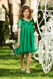 rochii de ocazie pentru copii