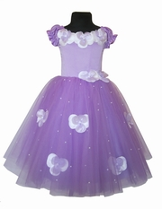 rochii elegante fete 10 ani