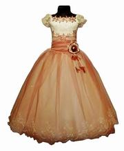 rochii elegante fete 12 ani