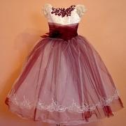 rochii fete 12 ani ocazie