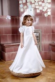 rochii fetite pentru nunta