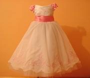 rochii fetite pentru ocazii speciale
