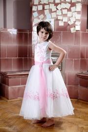 rochii ocazie copii 10 ani