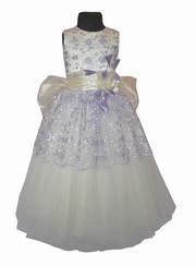 rochii ocazie copii 12 ani