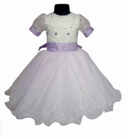 rochii ocazie copii ieftine