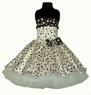 rochii ocazie fetite 7 ani