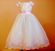 rochii pentru fetite ieftine