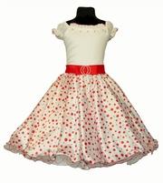 rochite copii ocazie ieftine