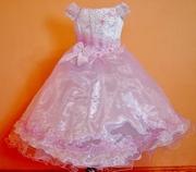 rochite copii serbare