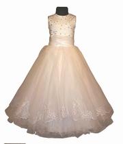 rochite de gala pentru copii
