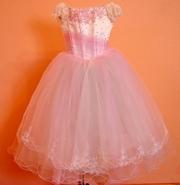 rochite de vara pentru fete de 12 ani