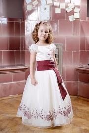 rochite elegante fetite