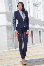 pilihankuberbisnis.tk iti ofera o selectie exceptionala de produse elegante pentru femei. De la superbele rochii de seara si de ocazie la pantofii eleganti cu toc, de la hainele casual la incaltamintea sport, de la gentile din piele naturala la bijuteriile pretioase, totul e aici.